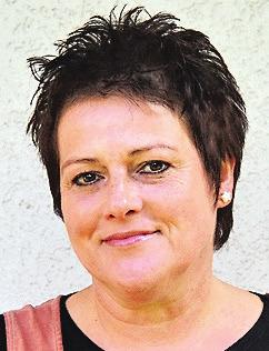Renate Martin, 05176/9755977