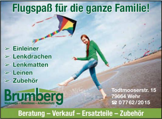 Brumberg Werkstatt, Garten, Freizeit