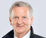 Josef Ortner, CEO Ortner Reinraumtechnik GmbH