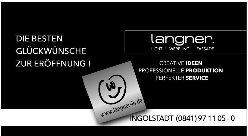 Langner