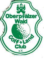 40 Jahre – Golfen in reiner Natur Image 2