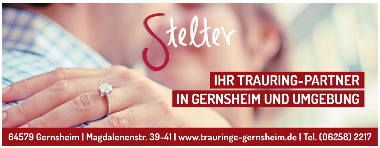 Stelter GmbH