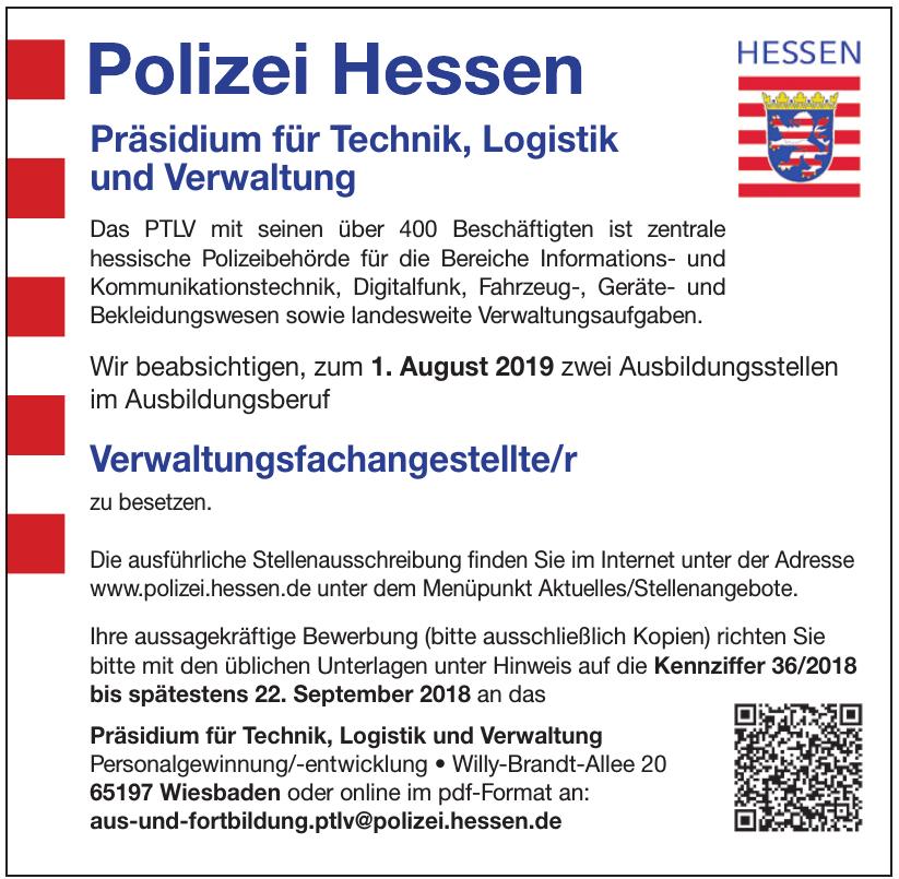 Uni Für Alle Ausbildung Beruf Verlagsgruppe Rhein Main