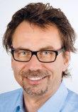 Carsten Moschner, Dastex