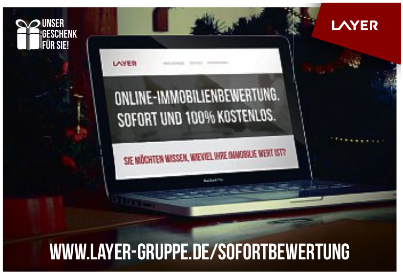 Layer Gruppe