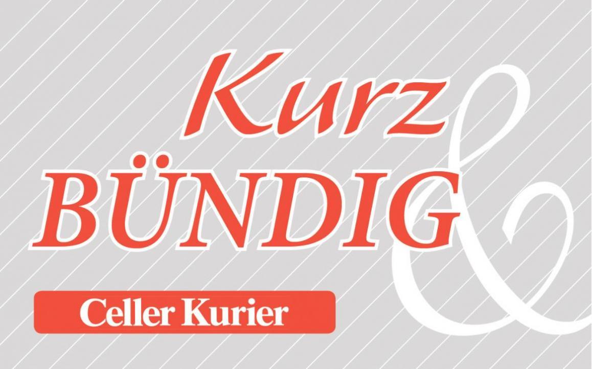 Kurz & Bündig Image 1