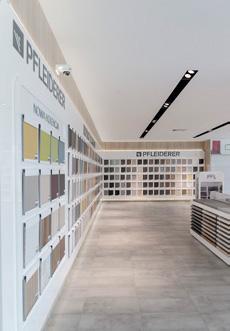 Ein Showroom mit Mehrwert Image 5