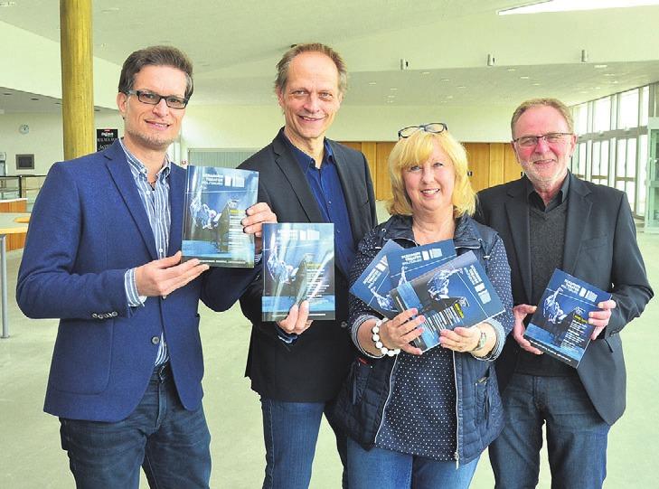 Theater Wolfsburg Neues Spielplan Journal Vorgestellt