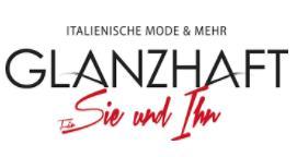 """Boutique """"Glanzhaft"""" Image 7"""