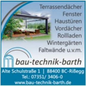 Bau-Technik-Barth