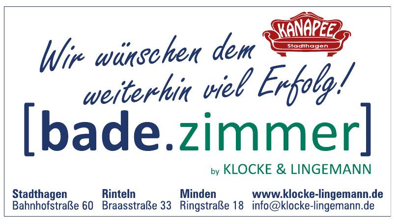 Klocke & Lingemann GmbH & Co. KG