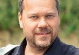 Joachim Ludwig
