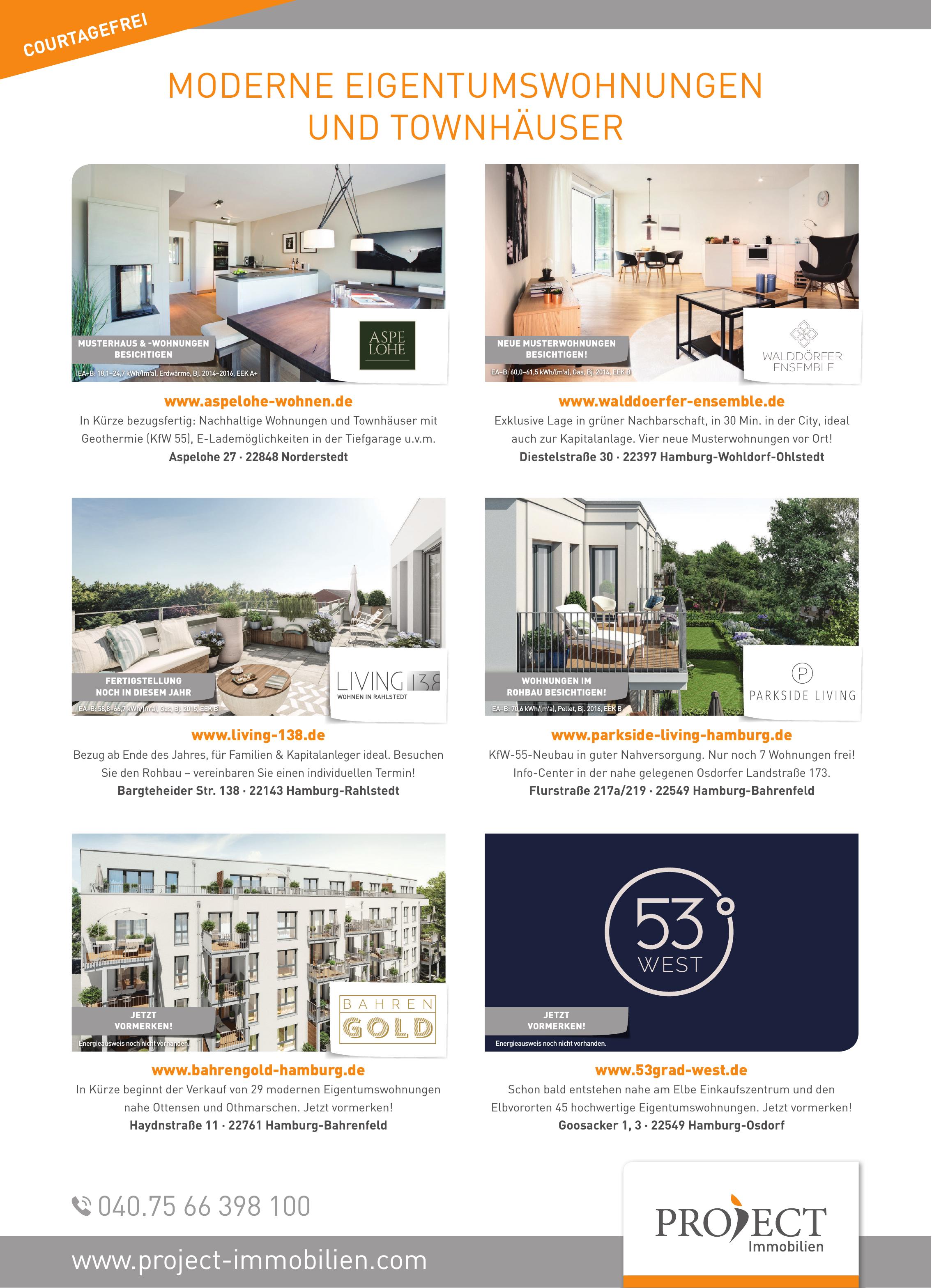 lbs bausparkasse schleswig holstein hamburg zeigt trends. Black Bedroom Furniture Sets. Home Design Ideas