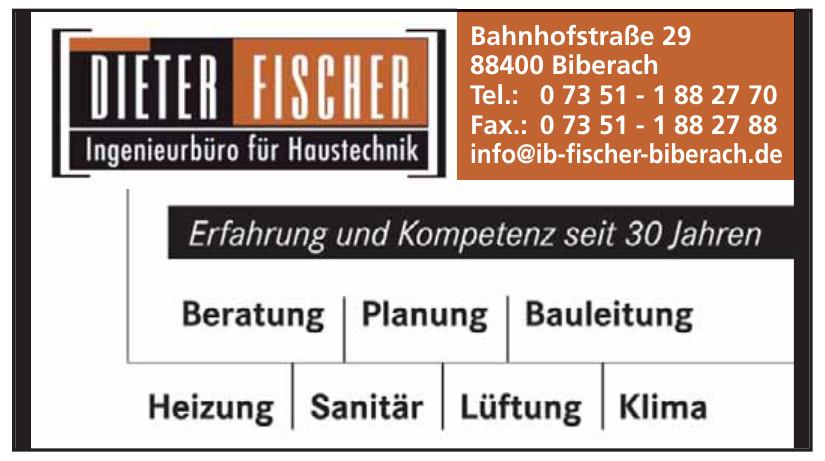 Sanierung Abgeschlossen Pflugschule Veranstaltet Tag Der Offenen Tur Biberach Schwabische Zeitung