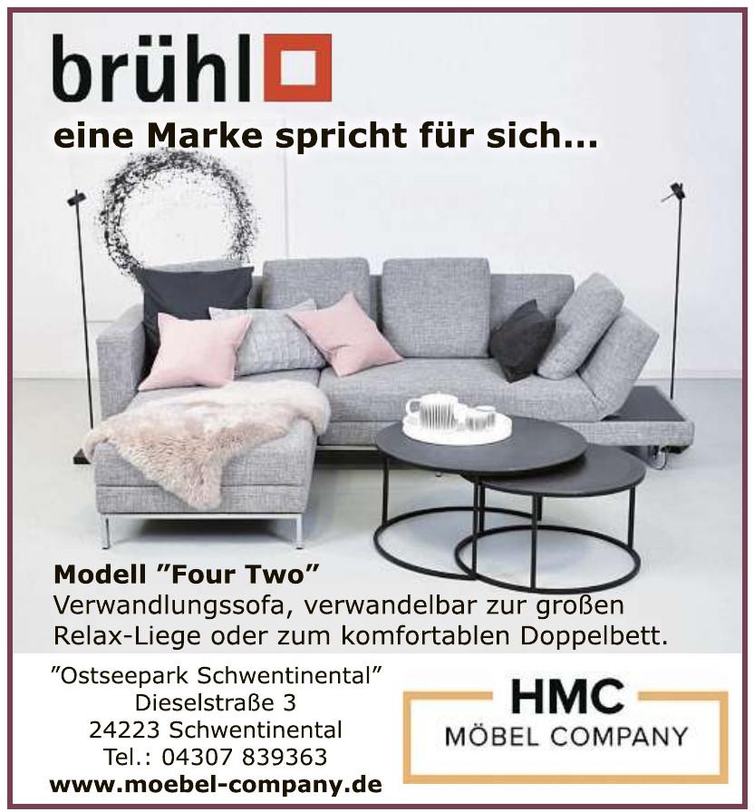 Husens Wohndesign Fur Kiel Bauen Wohnen Kieler Nachrichten