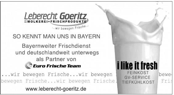 Leberecht Goeritz GmbH & Co. KG