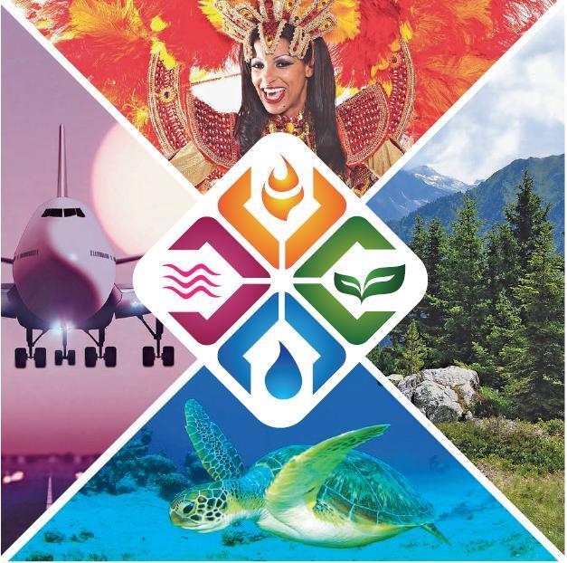 Four Elements Image 1