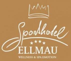Sporthotel Ellmau Image 16