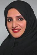 Ein vernetztes Dubai für ein glückliches, digitales Leben Image 4