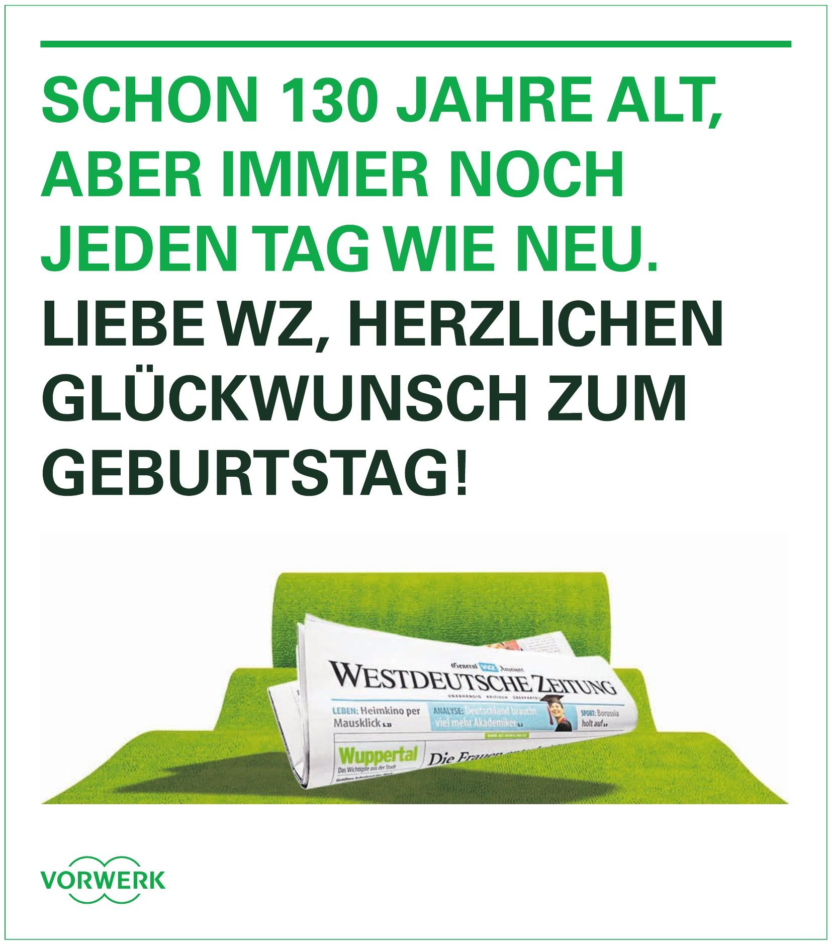 Wuppertal Bayer