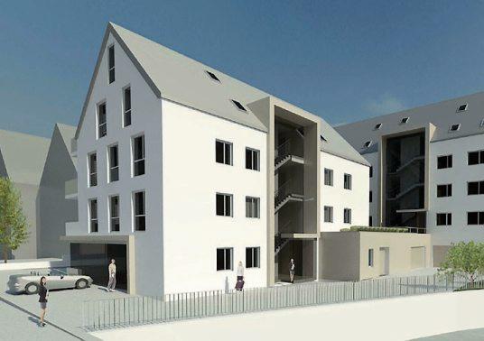 Wolfgang Felger Immobilien & Finanzen Image 1