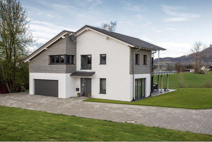 Sicher zum Traumhaus Image 3