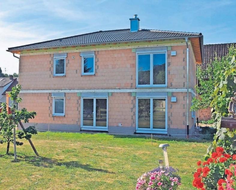 Mit Kröckel-Bau den individuellen Wohntraum erfüllen Image 2