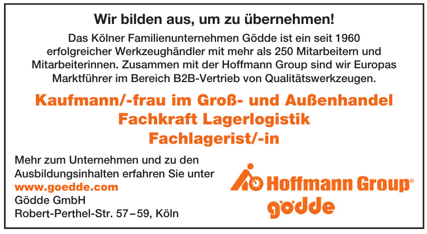 Gödde GmbH