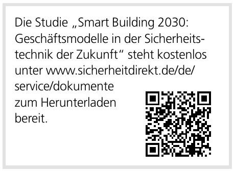 Ein Blick ins Jahr 2030 Image 2