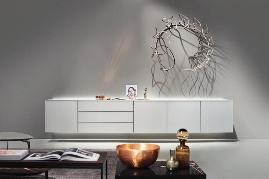 JORI-Design. Raum zum entspannen Image 2