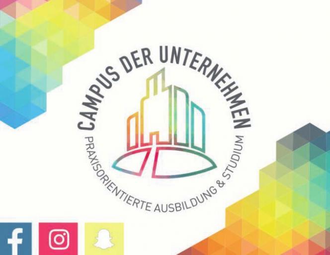 Chancen für Unternehmen und Schulen im digitalen Talentwettbewerb Image 3