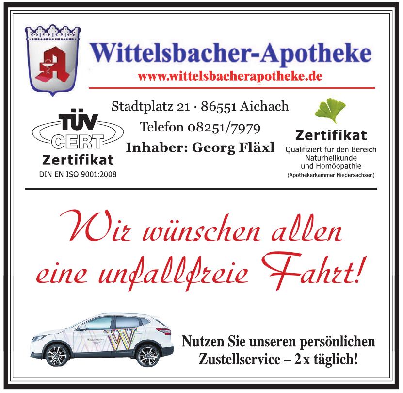 Wittelsbacher Apotheke