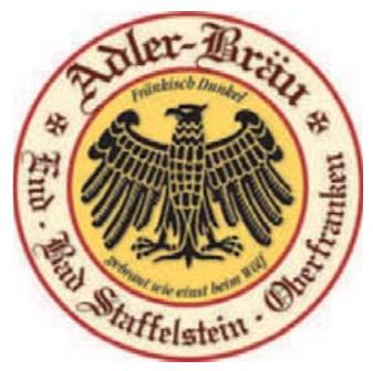 Adler-Bräu