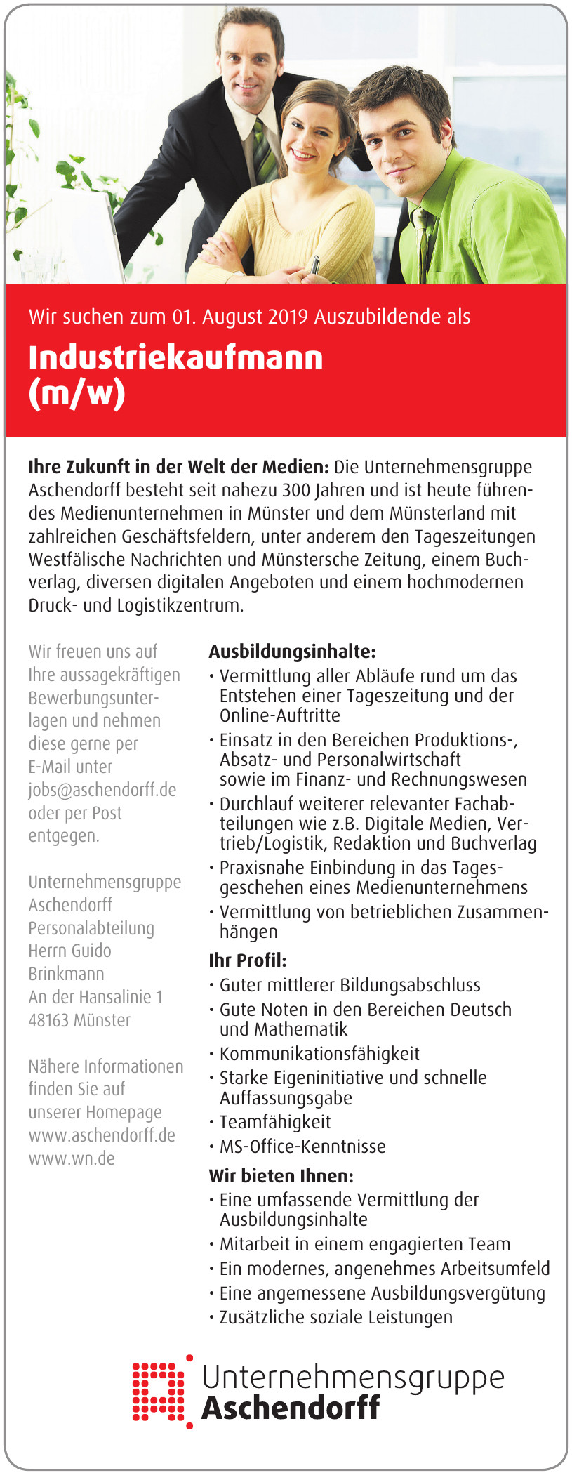 words... super, remarkable breisach singles apologise, but, opinion