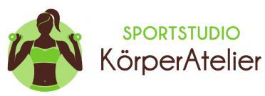 Neueröffnung Sportstudio Körperatleier Image 2