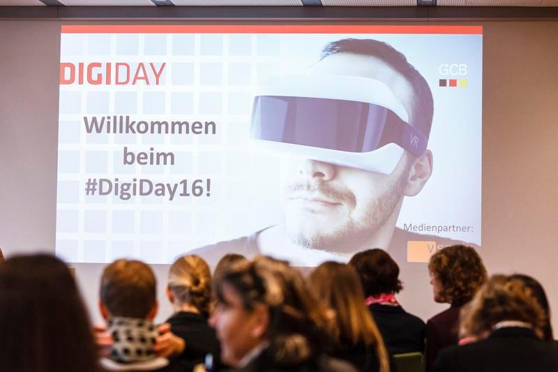 Digitalisierung und Diversity Image 3