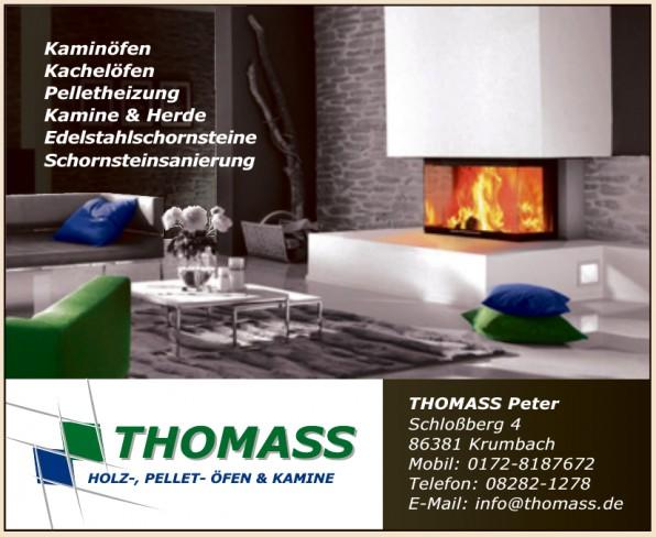 Thomass Peter