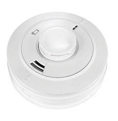 Der Mehrkriterienmelder Ei2110e von Ei Electronics