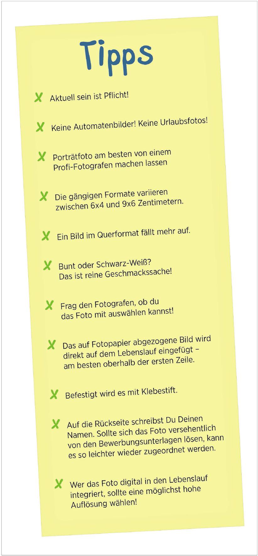 Industriekaufmann/-frau Image 9