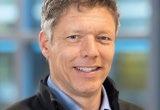 Christian Fleuren Marktsegment-Manager Industrie nora systems GmbH