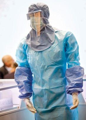 Medizintechnik verlangt smarte Lösungen Image 4