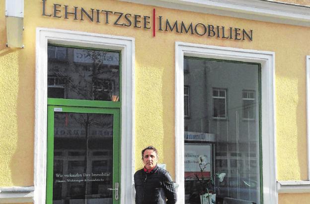 Neuigkeiten aus der Lehnitzstraße Image 5