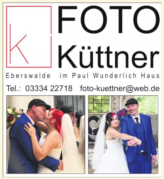 Foto Küttner