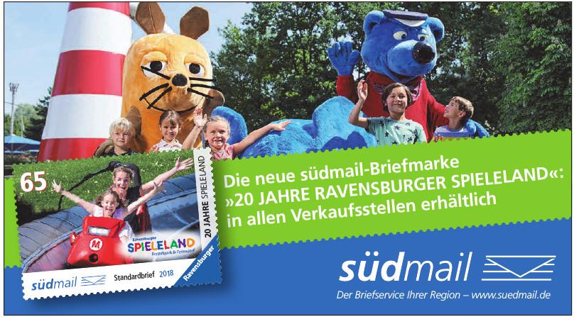 südmail GmbH