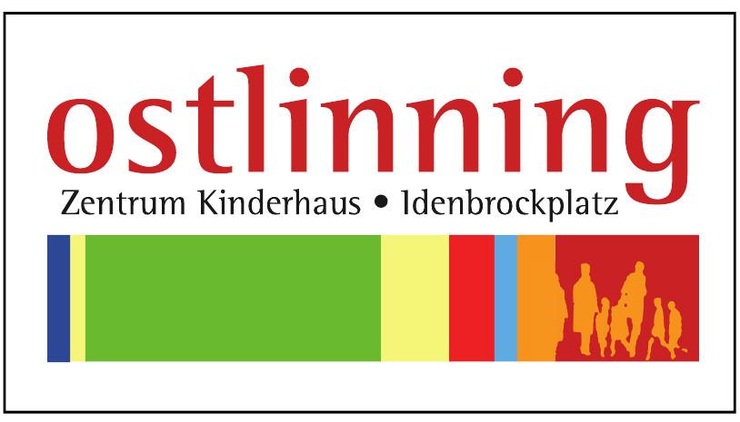 Ostlinning - Zentrum Kinderhaus