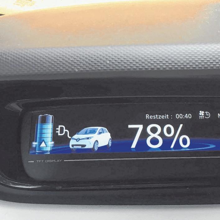Elektromobilität im Alltag Image 7