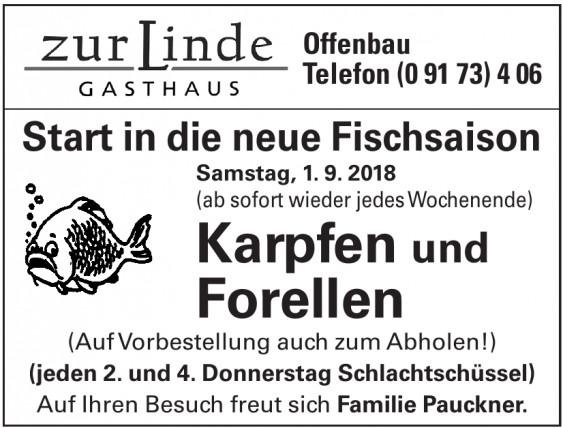 Gasthaus Zur Lindeq