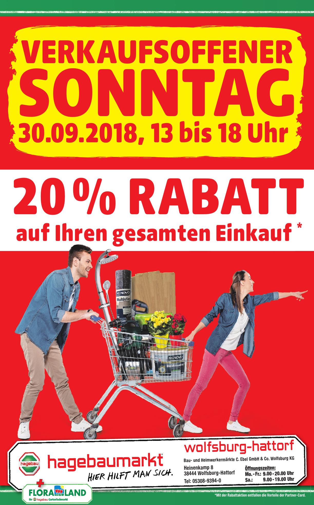 C.Ebel GmbH & Wolfsburg KG