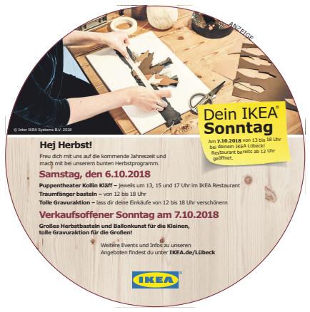 IKEA Deutschland GmbH & Co. KG