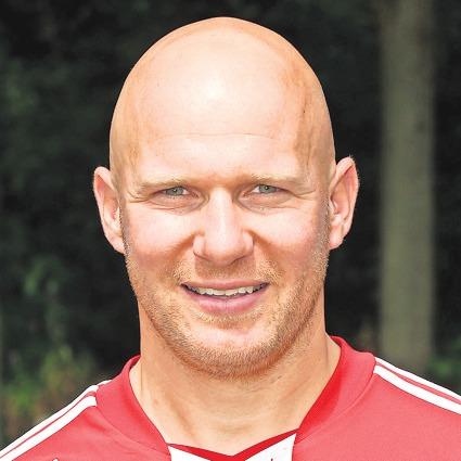 Stefan Hauk
